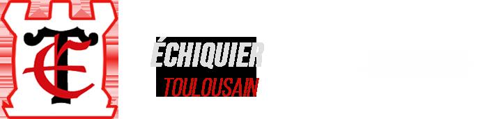 Échiquier Toulousain
